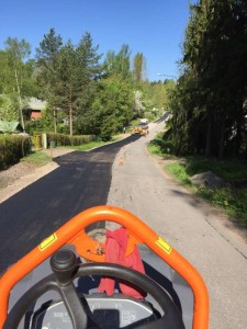 Palvelut_asfalttipojat